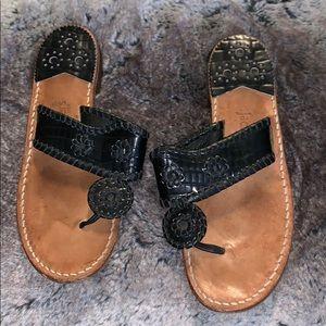 Jack Rodgers sandals